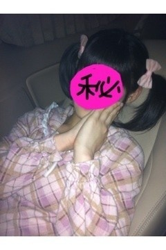 f:id:kasukabe:20121224003743j:plain:h200:right