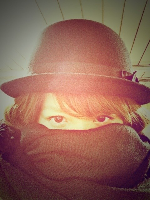 f:id:kasukabe:20121224072033j:plain:h200:right