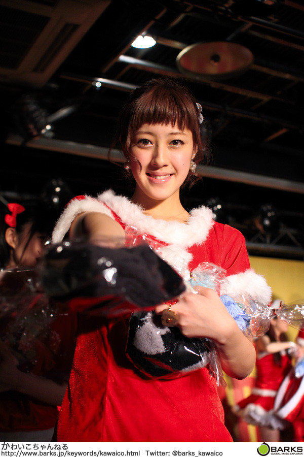 f:id:kasukabe:20121225120744j:plain:h200:right