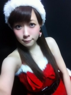 f:id:kasukabe:20121226180910j:plain:h200:right