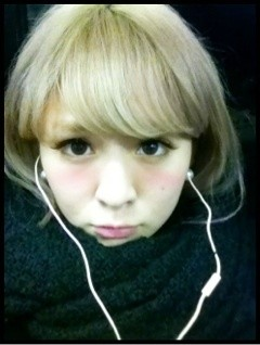 f:id:kasukabe:20121227214458j:plain:h200:right