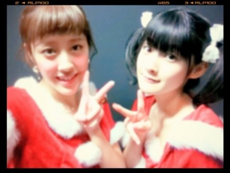 f:id:kasukabe:20121227214525j:plain:w200:right