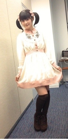 f:id:kasukabe:20130126022236j:plain:h200:right