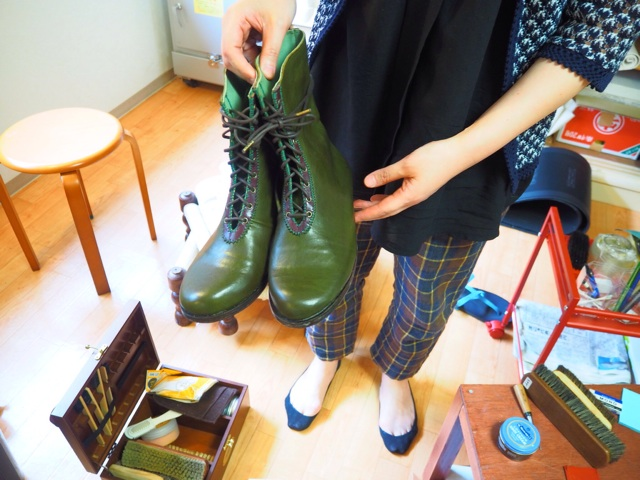 f:id:katatsumuri-shoes:20140602095332j:plain