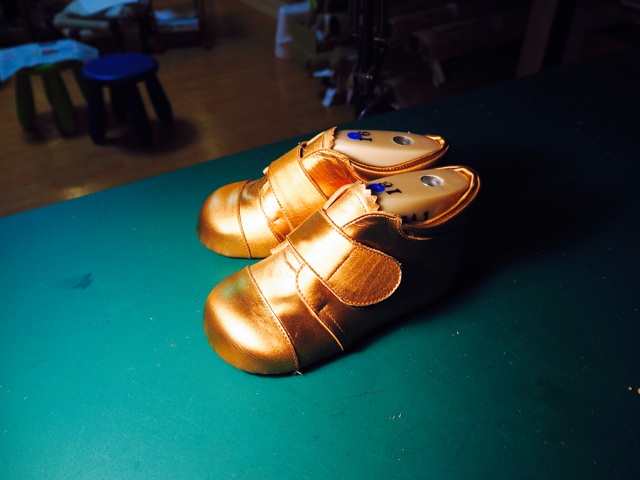 f:id:katatsumuri-shoes:20140606231205j:plain