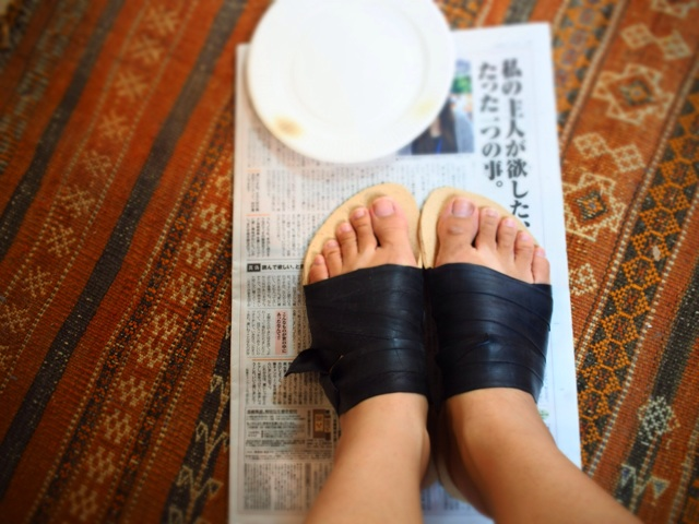 f:id:katatsumuri-shoes:20140728102207j:plain