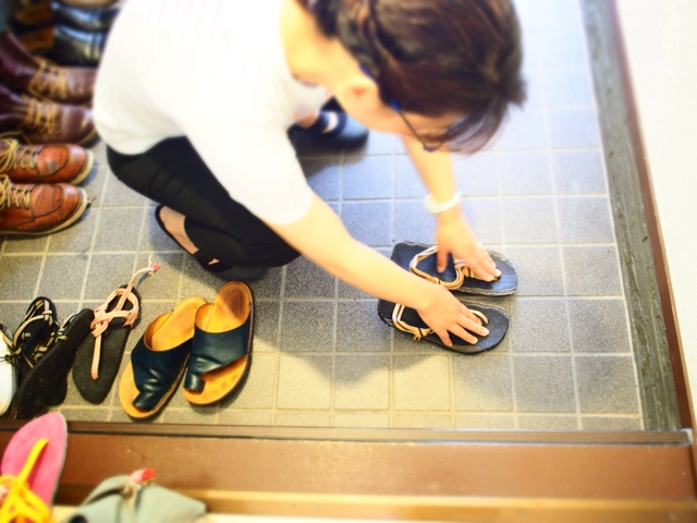 f:id:katatsumuri-shoes:20140903113043j:plain