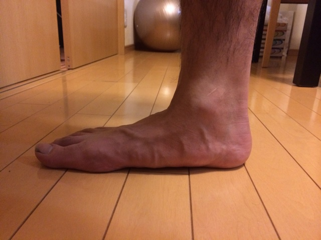 f:id:katatsumuri-shoes:20140905084254j:plain