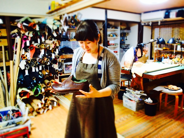 f:id:katatsumuri-shoes:20140905085512j:plain