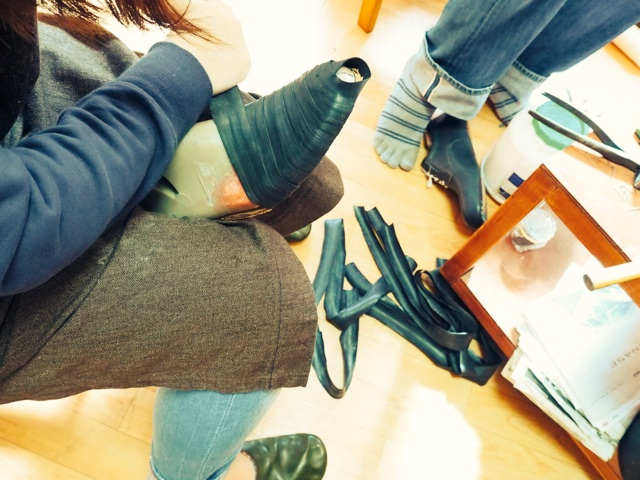 f:id:katatsumuri-shoes:20140905091343j:plain