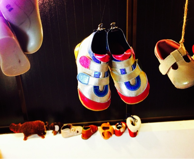 f:id:katatsumuri-shoes:20140908094309j:plain