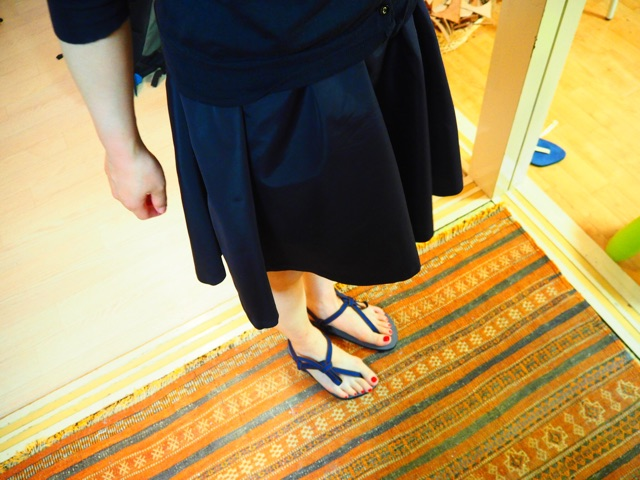 f:id:katatsumuri-shoes:20150603104543j:plain