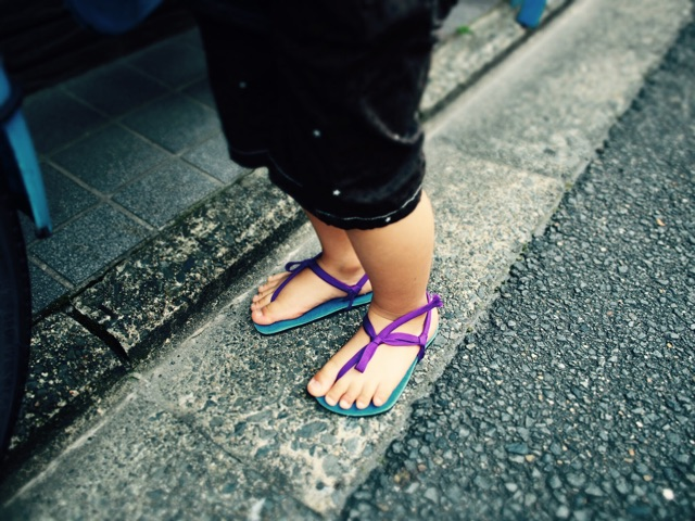 f:id:katatsumuri-shoes:20150603120044j:plain