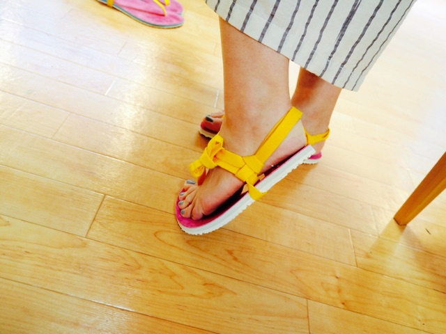 f:id:katatsumuri-shoes:20150604094524j:plain