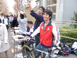 f:id:keio-bicycle:20090403223858j:image