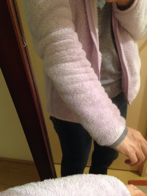 f:id:king-show-chan:20150110214132j:plain