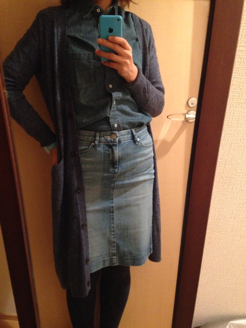 f:id:king-show-chan:20150215201237j:plain