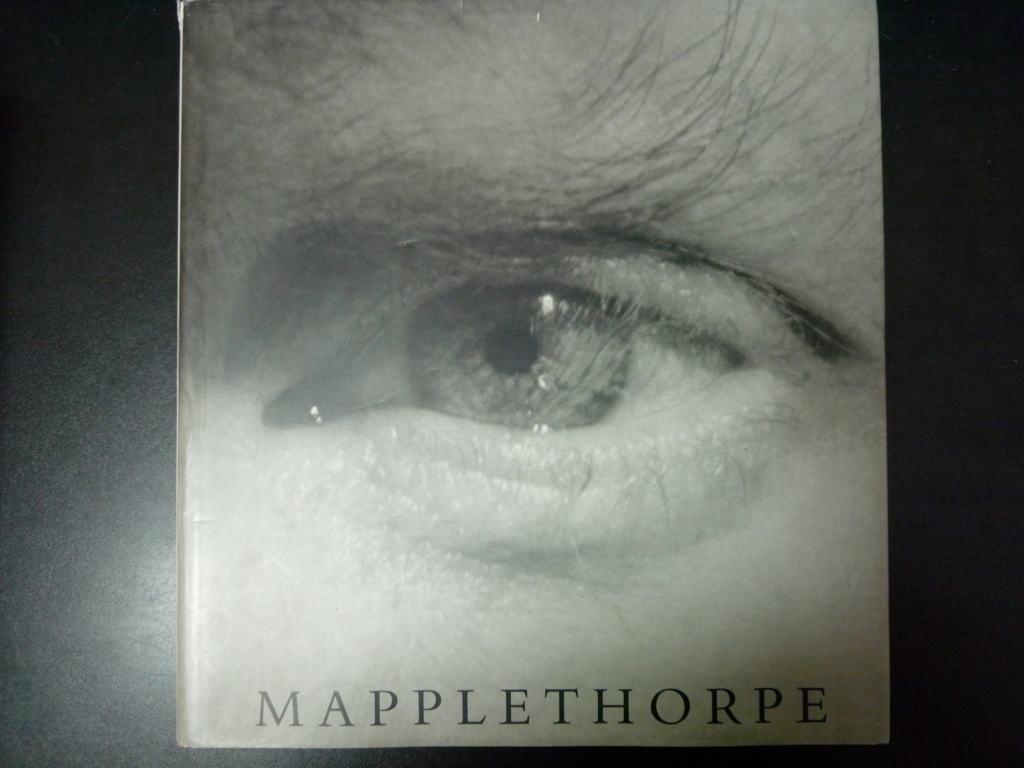 essays about robert mapplethorpe Photographic analysis on the two pictures of robert mapplethorpe on studybaycom - i remember that moment when i opened seeing and, online marketplace for students.