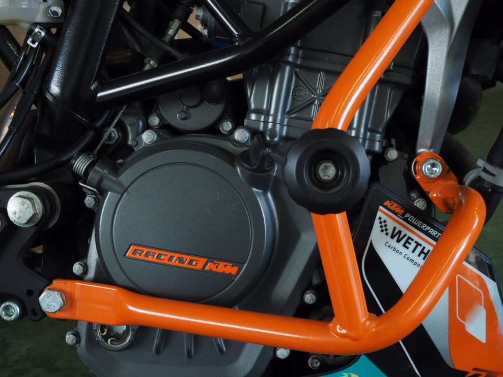 f:id:ktm390duke:20150911214139j:plain