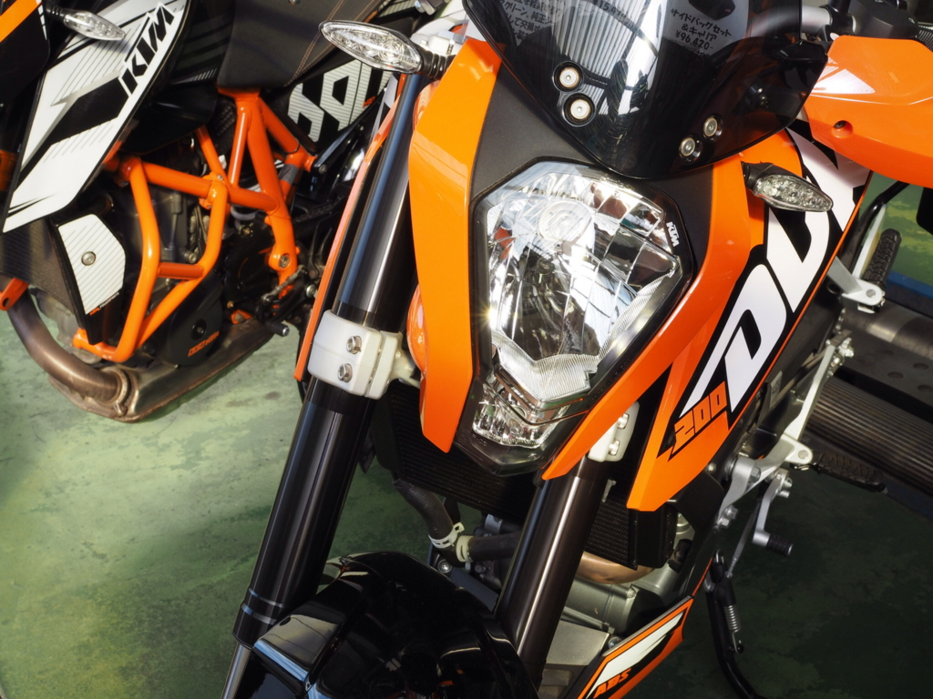 f:id:ktm390duke:20150911221525j:plain