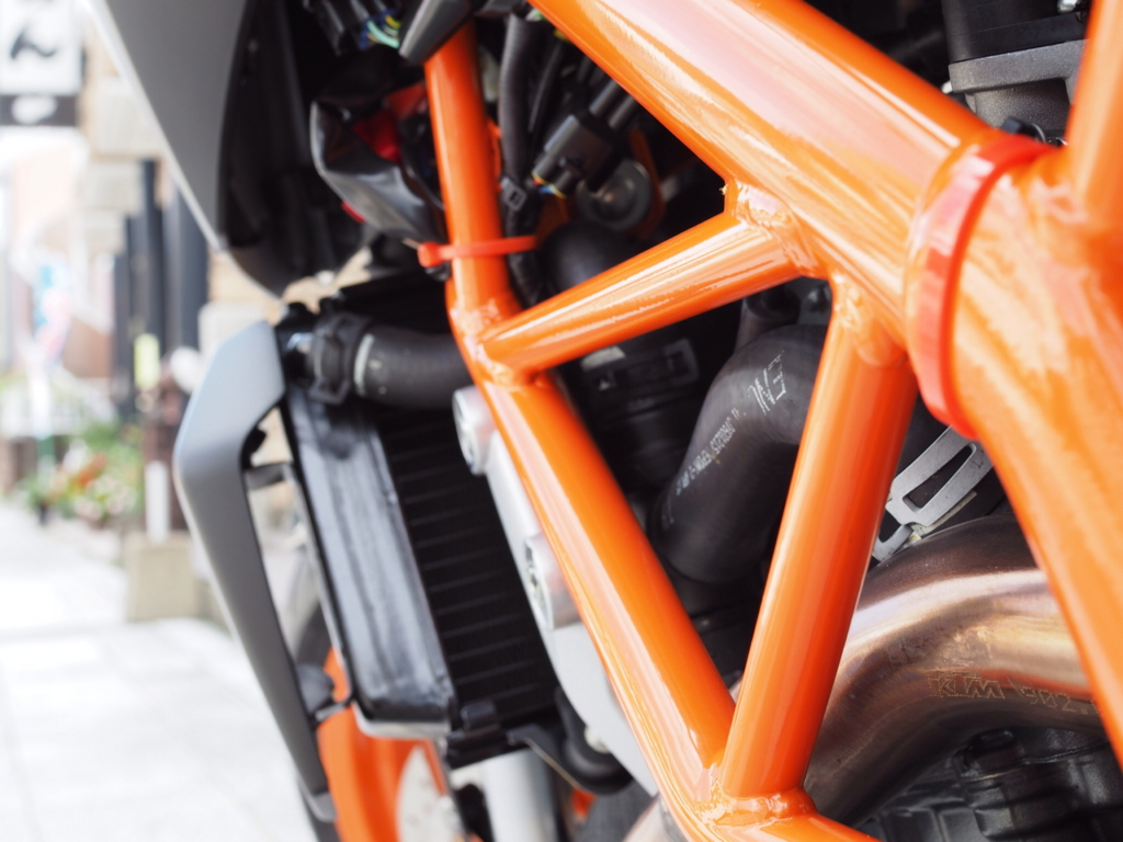 f:id:ktm390duke:20150918180735j:plain