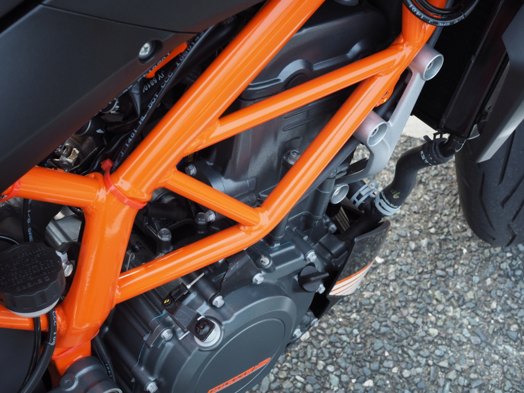 f:id:ktm390duke:20150927145518j:plain