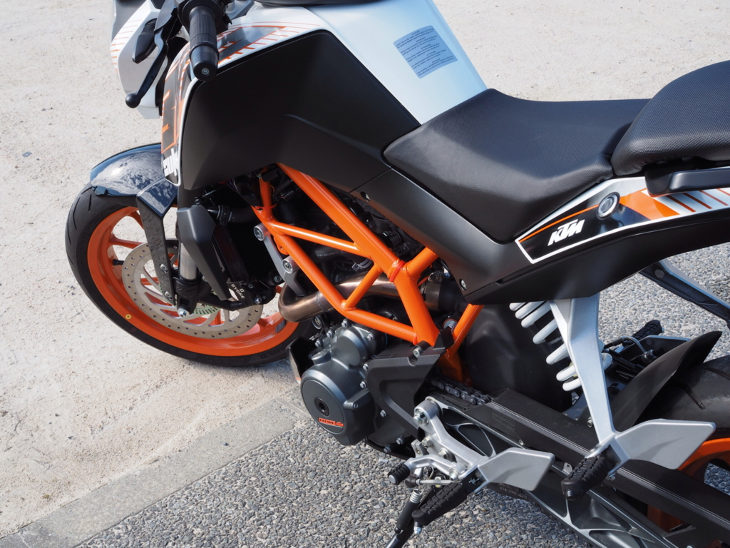 f:id:ktm390duke:20150929211001j:plain