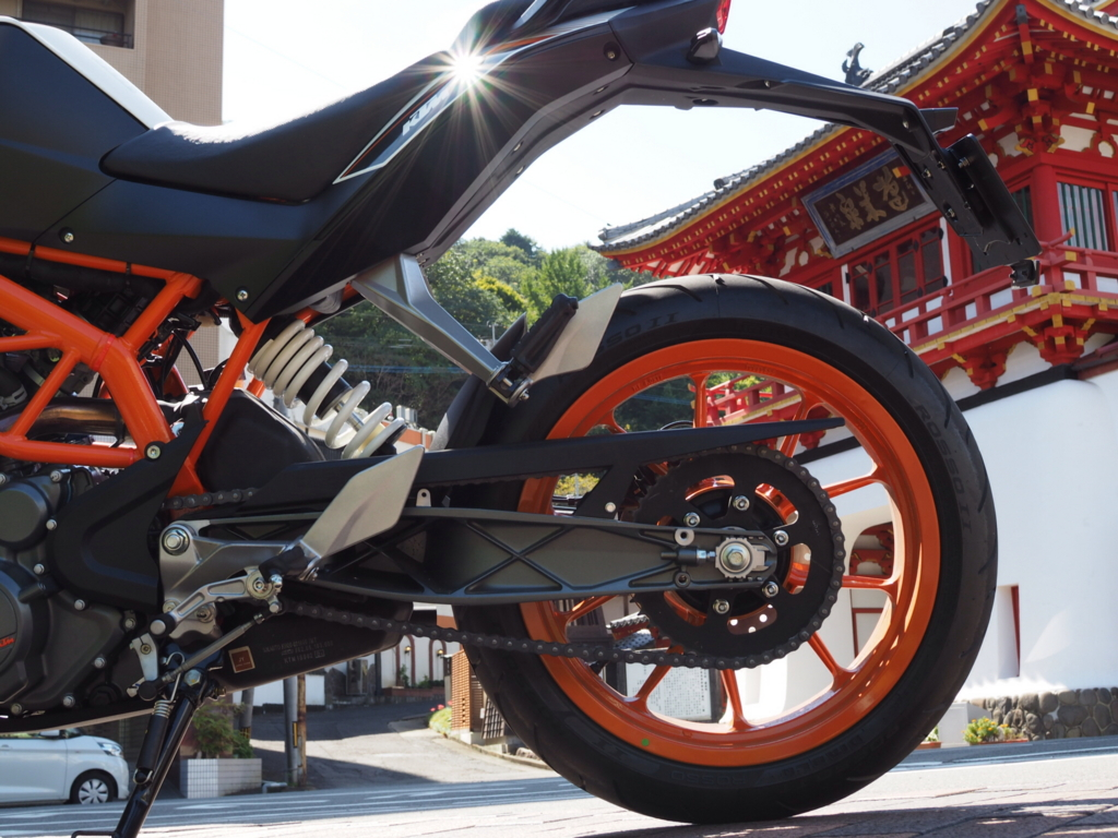 f:id:ktm390duke:20151006200809j:plain
