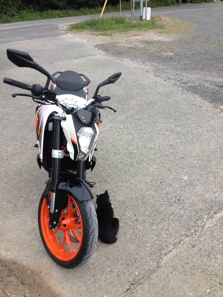f:id:ktm390duke:20151016211417j:plain
