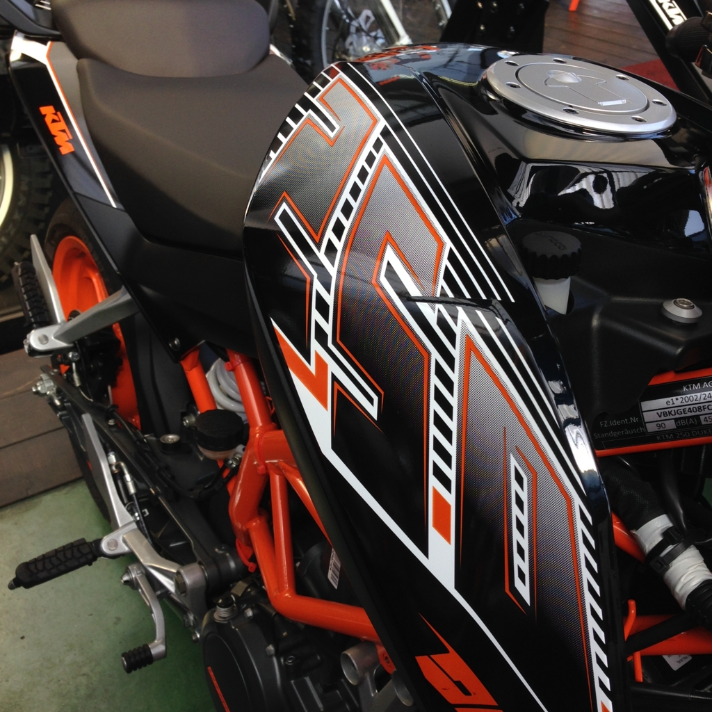 f:id:ktm390duke:20151024230530j:plain