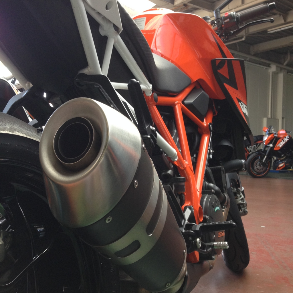 f:id:ktm390duke:20151024230719j:plain