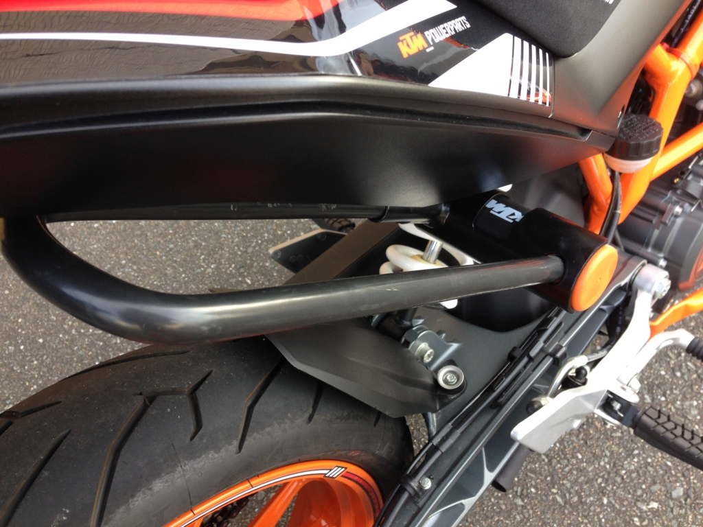 f:id:ktm390duke:20151031204649j:plain