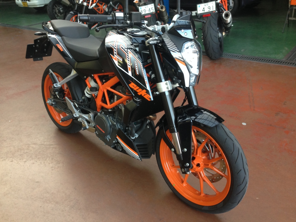 f:id:ktm390duke:20151115184257j:plain