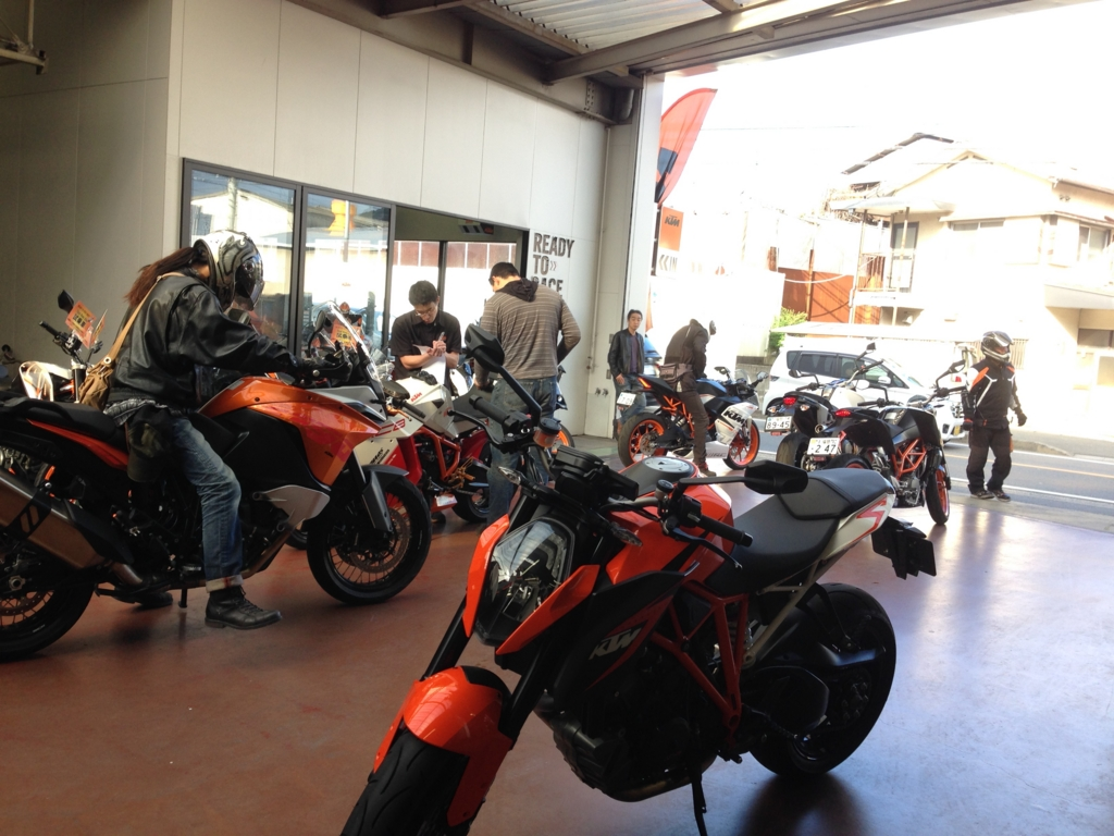 f:id:ktm390duke:20151115184555j:plain