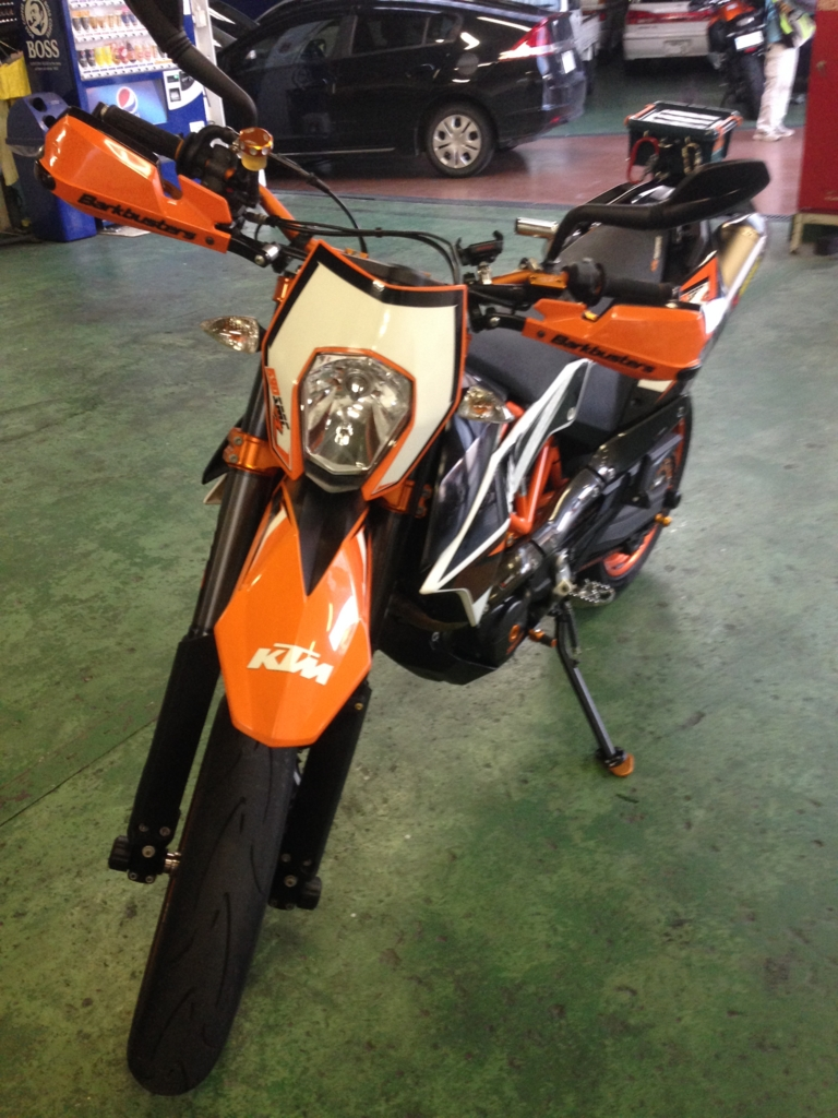 f:id:ktm390duke:20151116200439j:plain