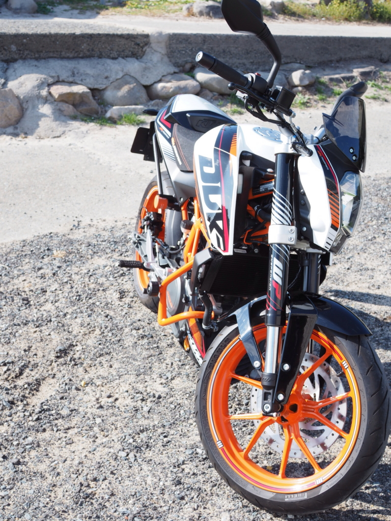 f:id:ktm390duke:20151120215019j:plain