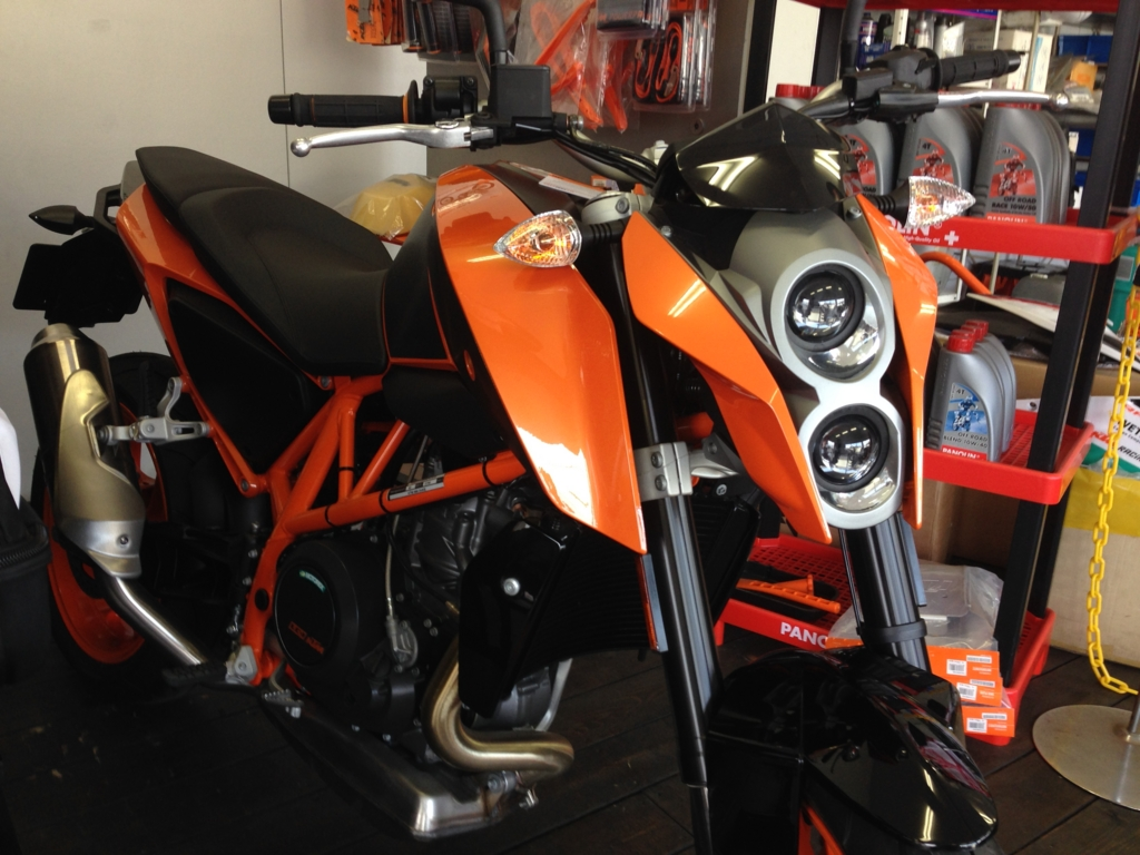 f:id:ktm390duke:20160111213936j:plain