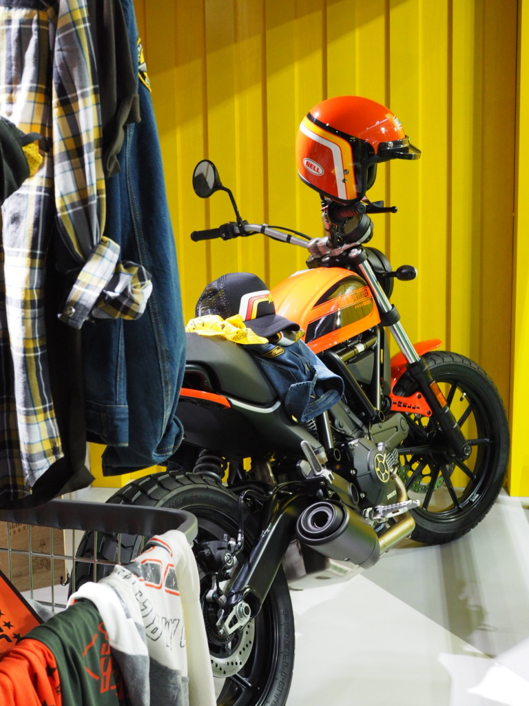 f:id:ktm390duke:20160323212709j:plain