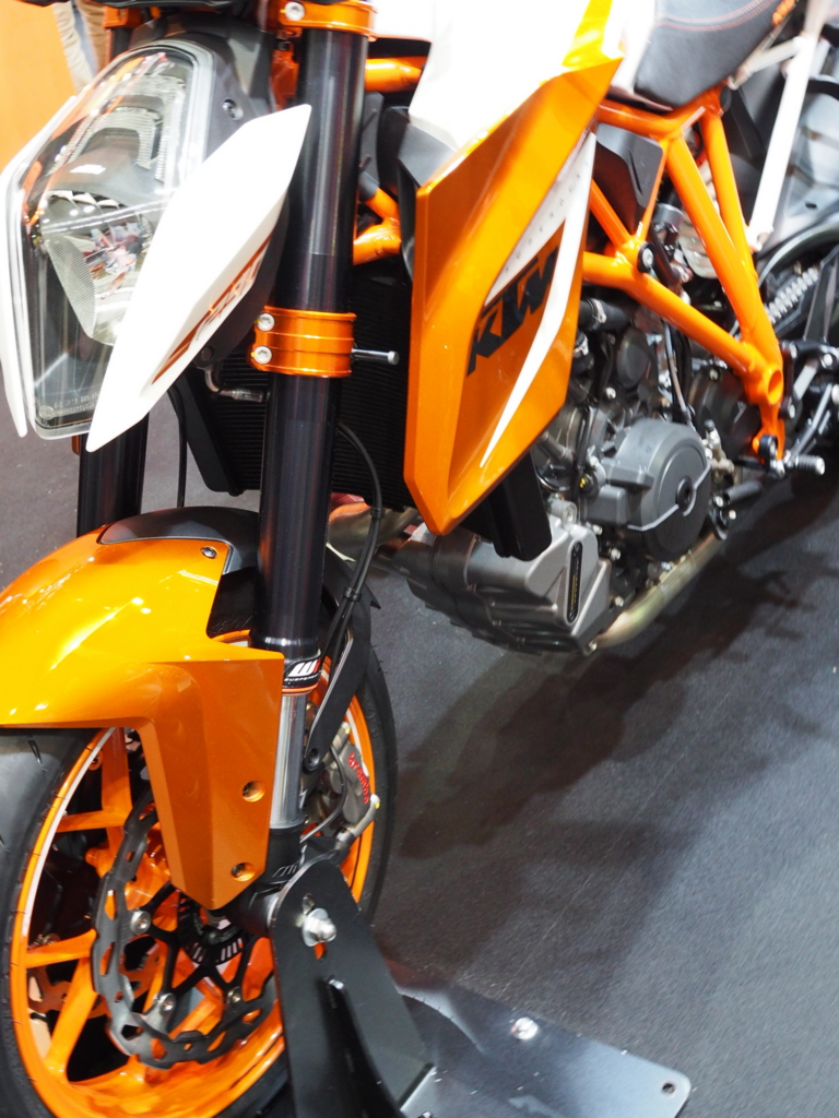 f:id:ktm390duke:20160323213753j:plain