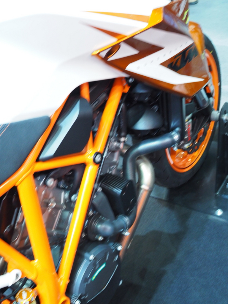 f:id:ktm390duke:20160323213851j:plain