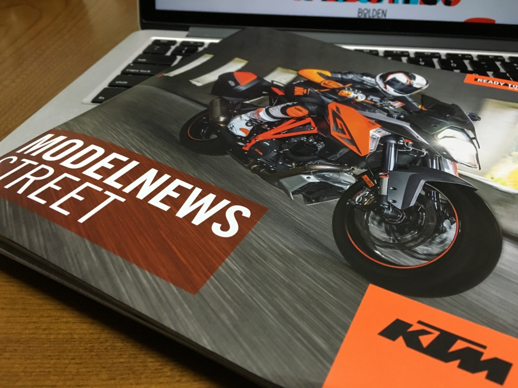 f:id:ktm390duke:20160325231429j:plain