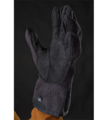 Beta AR Glove Heron Liner
