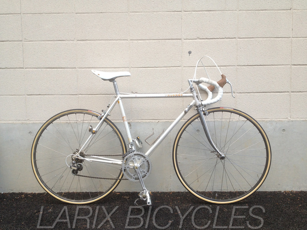 f:id:larixbicycles:20160201202908j:plain