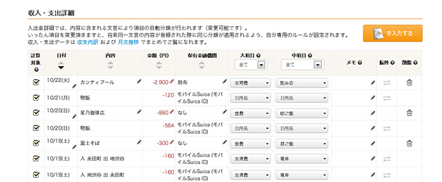 f:id:lifehackerjapan:20131023122602j:plain