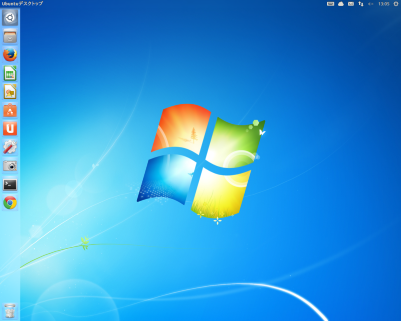 f:id:linux_user:20131004133842p:plain