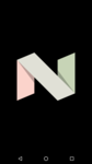 Android 7.0 Nougat System Update