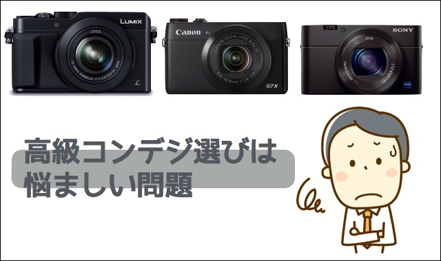 f:id:mayoi_inu:20150626000816j:plain