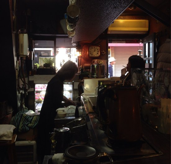 f:id:mercy298:20141025172748j:plain