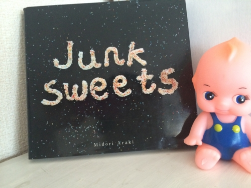 Junk Sweets