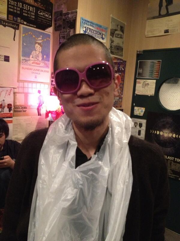 f:id:mirrorman_osaka:20130429080304j:plain